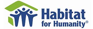 habitat_logo