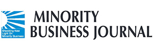 minority_business_journal_log