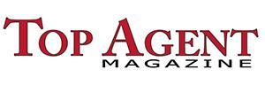 top_agent_magazine