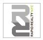 social_rapid_box